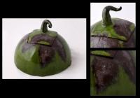 Szkatułka babuni